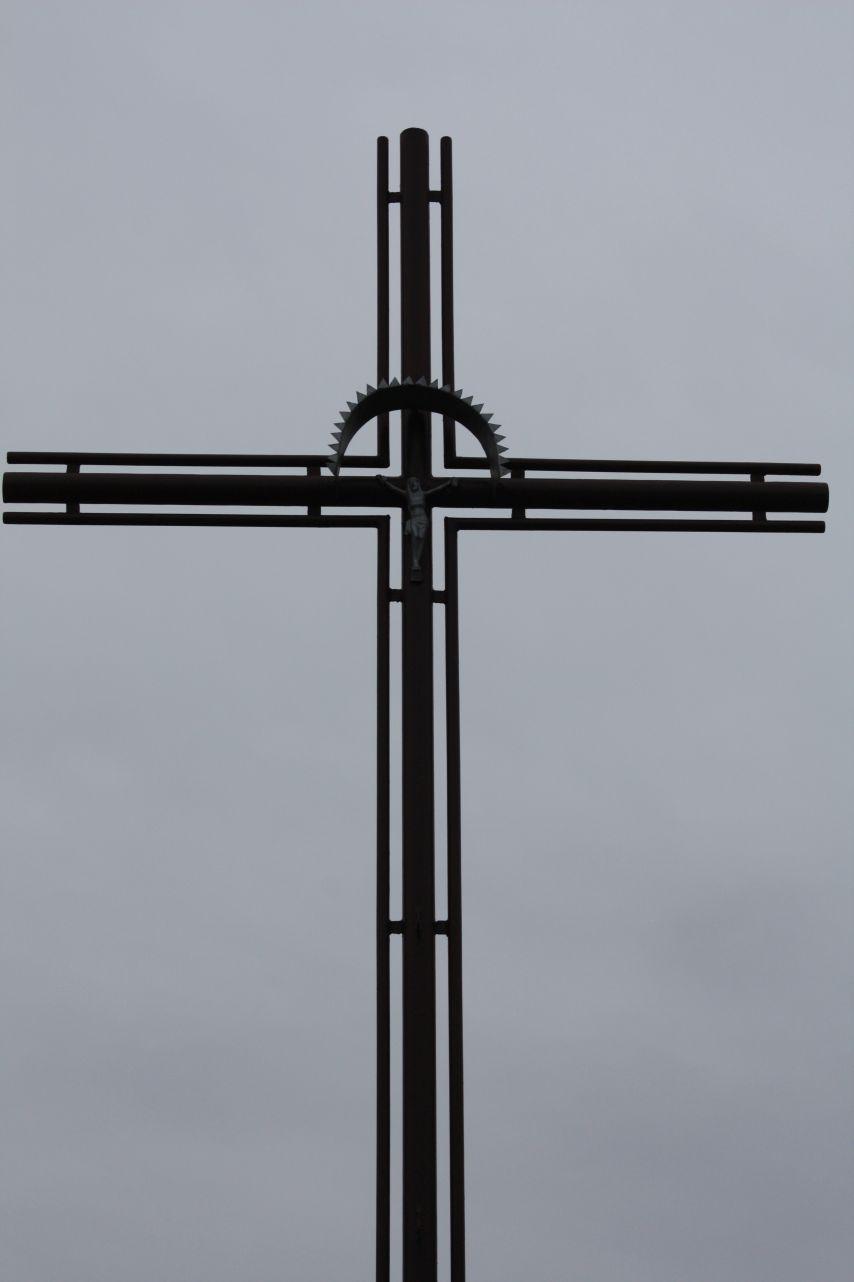 2018-12-23 Mała Wieś krzyż nr2 (6)
