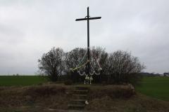 2018-12-23 Mała Wieś krzyż nr1 (7)