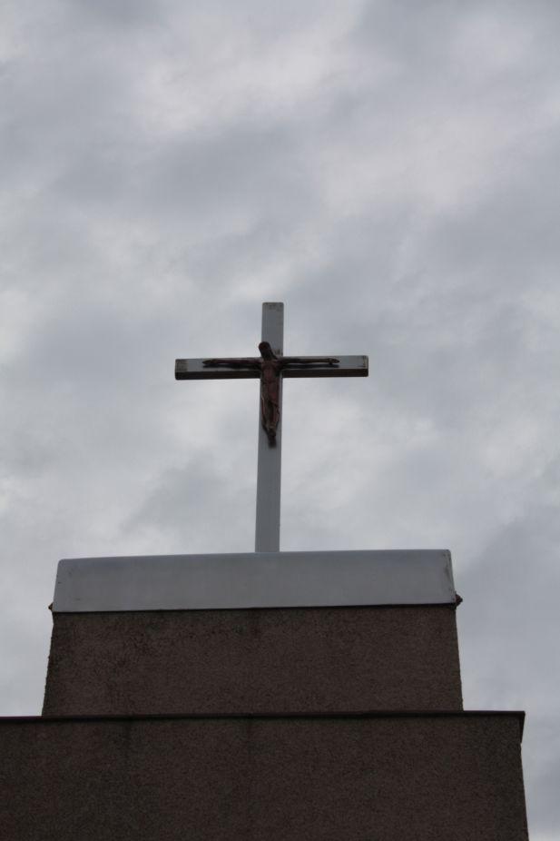 2019-02-24 Bobrowiec kapliczka nr2 (11)