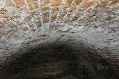 2018-04-08 Brzozówka - mur i piwnice (18)