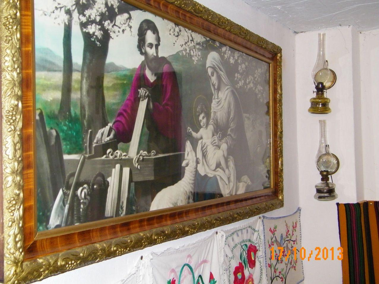 Galeria zdjęć Sochowej Zagrody (163)
