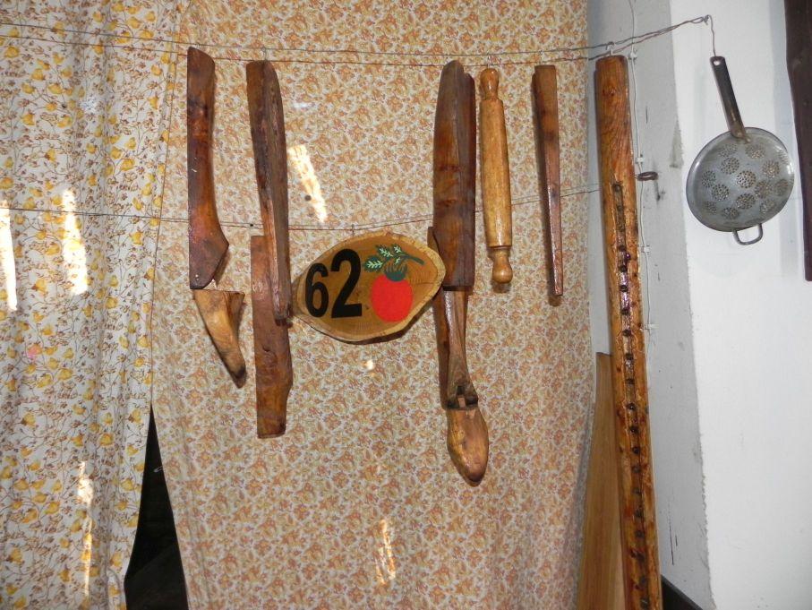 Galeria zdjęć Sochowej Zagrody (208)