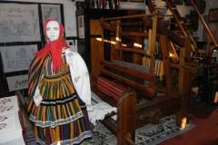 Galeria zdjęć Sochowej Zagrody (200)