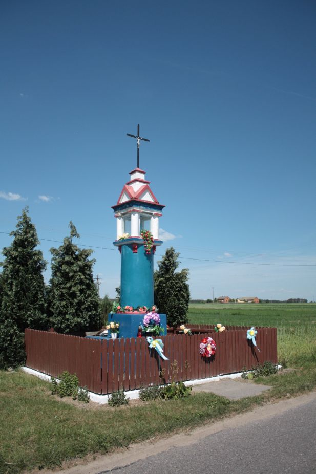 2018-05-13 Mała Wola kapliczka nr1 (10)