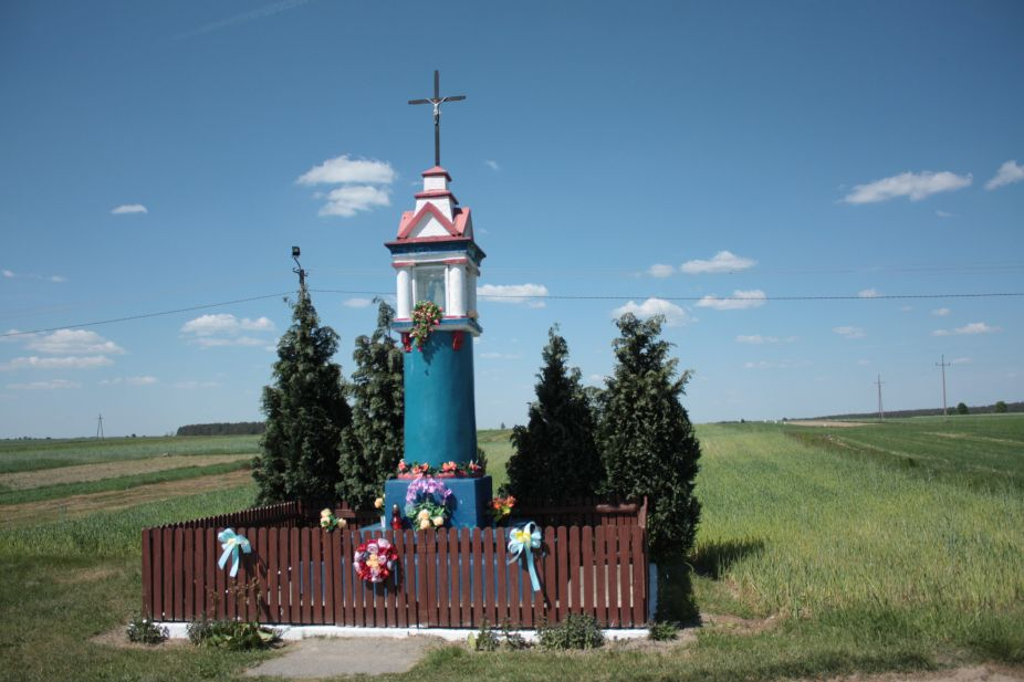 2018-05-13 Mała Wola kapliczka nr1 (4)