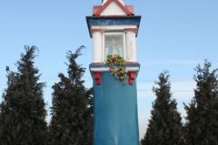 2019-02-28 Mała Wola kapliczka nr1 (10)