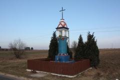 2019-02-28 Mała Wola kapliczka nr1 (17)