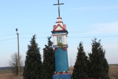 2019-02-28 Mała Wola kapliczka nr1 (6)