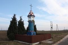 2019-02-28 Mała Wola kapliczka nr1 (8)