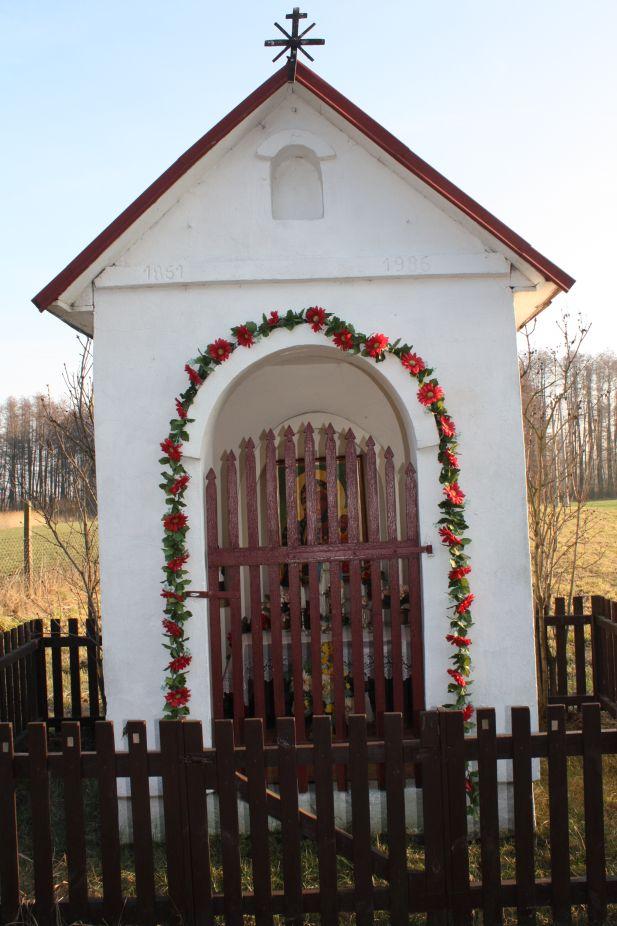 2019-02-18 Michowice kapliczka nr3 (21)
