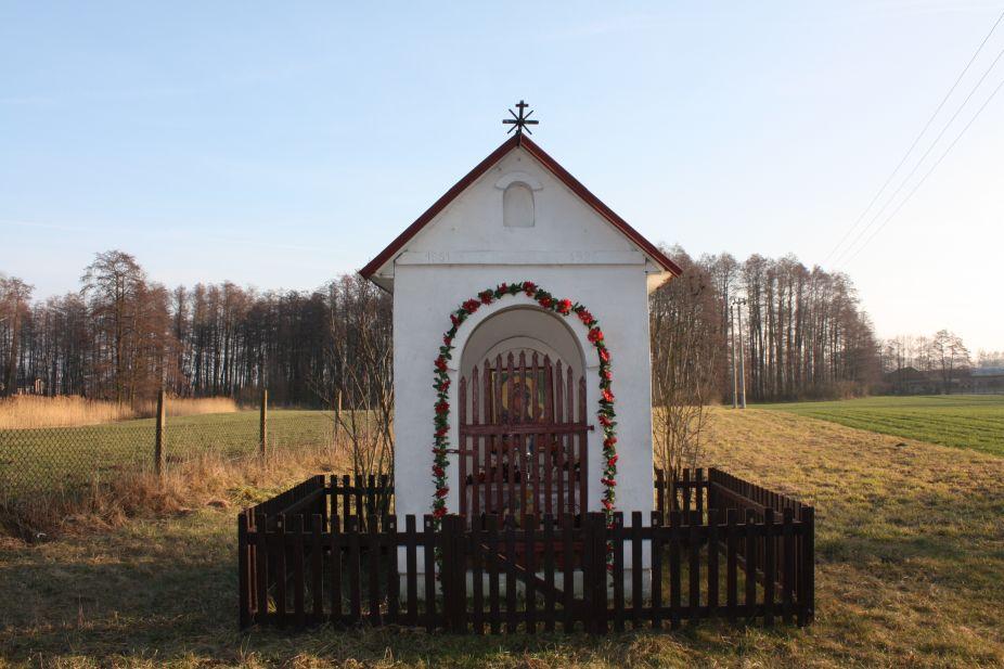 2019-02-18 Michowice kapliczka nr3 (22)