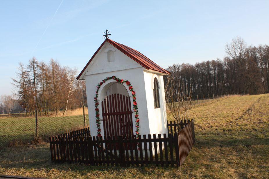 2019-02-18 Michowice kapliczka nr3 (23)