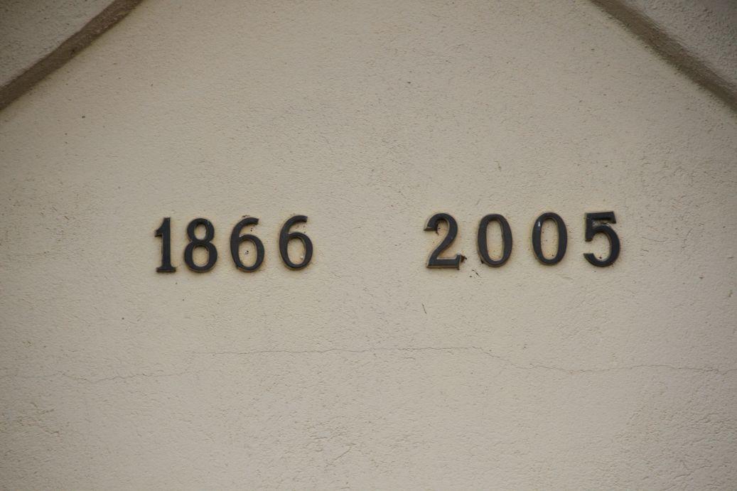 2020-01-19 Michowice kapliczka nr2 (2)