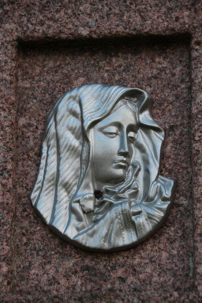 2020-01-19 Michowice kapliczka nr5 (10)