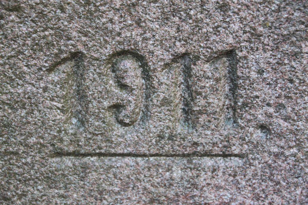 2020-01-19 Michowice kapliczka nr5 (5)