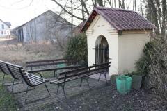 2019-02-18 Michowice kapliczka nr2 (15)