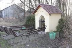 2019-02-18 Michowice kapliczka nr2 (16)