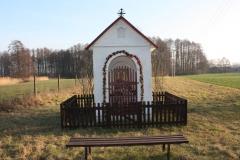 2019-02-18 Michowice kapliczka nr3 (4)