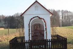 2019-02-18 Michowice kapliczka nr3 (5)