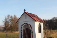 2019-02-18 Michowice kapliczka nr3 (6)