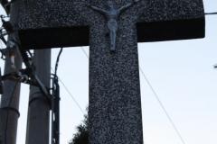 2019-02-18 Michowice kapliczka nr4 (11)