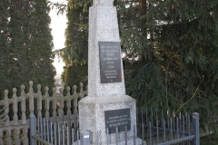 2019-02-18 Michowice kapliczka nr4 (12)