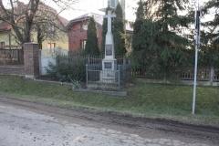 2019-02-18 Michowice kapliczka nr4 (2)