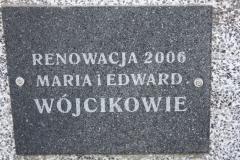 2019-02-18 Michowice kapliczka nr4 (8)