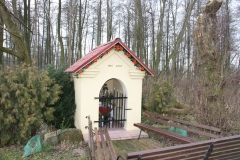 2020-01-19 Michowice kapliczka nr2 (1)