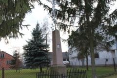 2020-01-19 Michowice kapliczka nr5 (1)