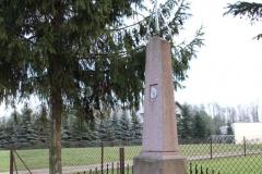 2020-01-19 Michowice kapliczka nr5 (8)