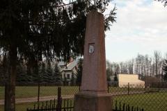 2020-01-19 Michowice kapliczka nr5 (9)