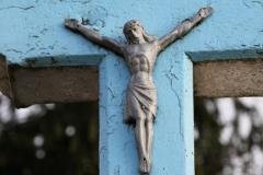 2020-01-01 Międzybórz kapliczka nr1 (12)