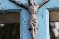 2020-01-01 Międzybórz kapliczka nr1 (13)