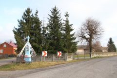 2020-01-01 Międzybórz kapliczka nr1 (18)