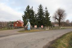 2020-01-01 Międzybórz kapliczka nr1 (2)