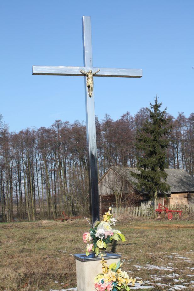2019-02-10 Miłochniewice krzyż nr2 (2)