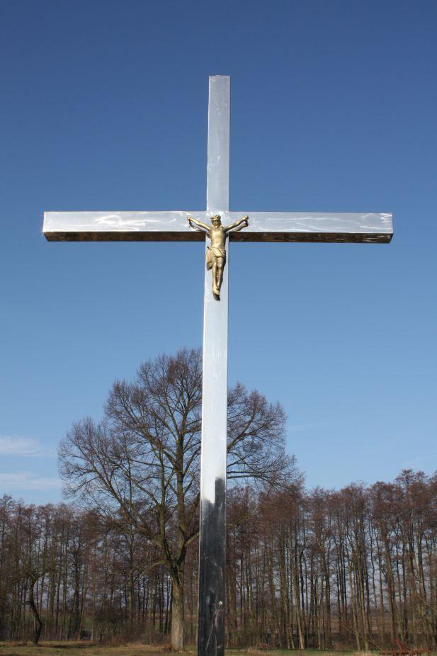 2019-02-10 Miłochniewice krzyż nr2 (3)