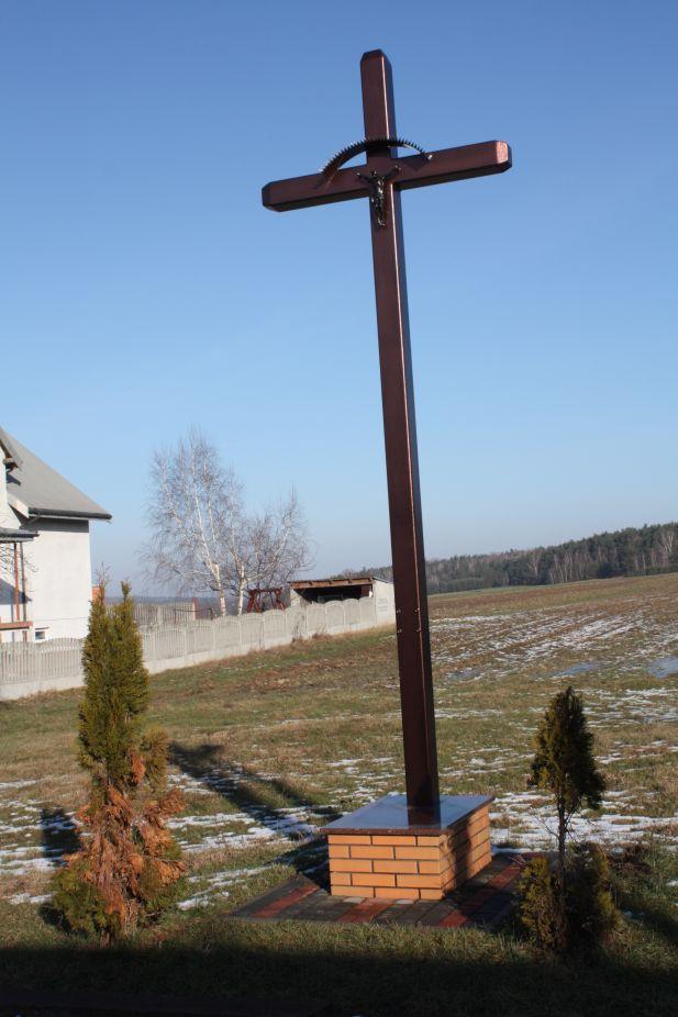 2019-02-10 Miłochniewice krzyż nr3 (3)