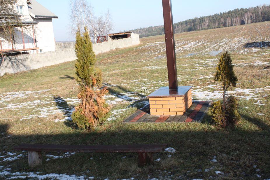 2019-02-10 Miłochniewice krzyż nr3 (4)