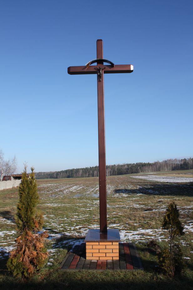 2019-02-10 Miłochniewice krzyż nr3 (7)