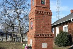 2019-02-10 Miłochniewice kapliczka nr2 (10)