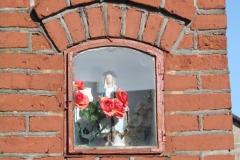 2019-02-10 Miłochniewice kapliczka nr2 (4)