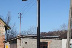 2019-02-10 Miłochniewice krzyż nr1 (1)