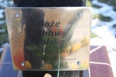 2019-02-10 Miłochniewice krzyż nr1 (4)