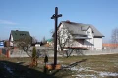 2019-02-10 Miłochniewice krzyż nr3 (1)