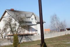 2019-02-10 Miłochniewice krzyż nr3 (2)