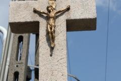 2019-03-31 Modrzewek kapliczka nr1 (9)