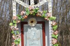 2019-03-31 Modrzewek krzyż nr1 (4)