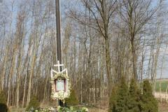 2019-03-31 Modrzewek krzyż nr1 (6)